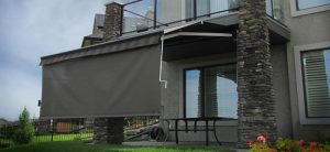 Awnings by Sunrooms and Awnings
