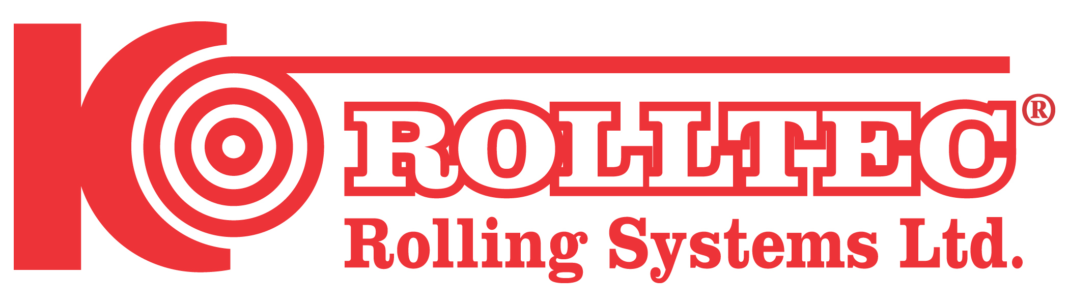 Rolltec Rolling Systems Logo