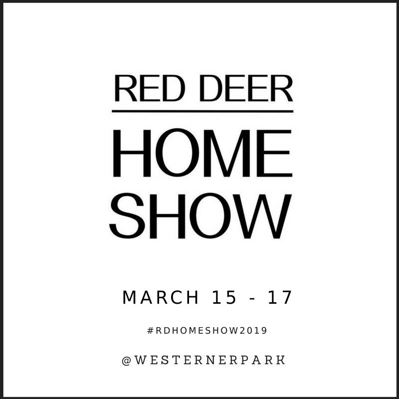 rd_homeshow_2019