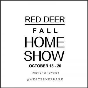 red_deer_fall_homeshow