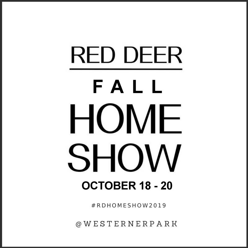 red_deer_fall_homeshow