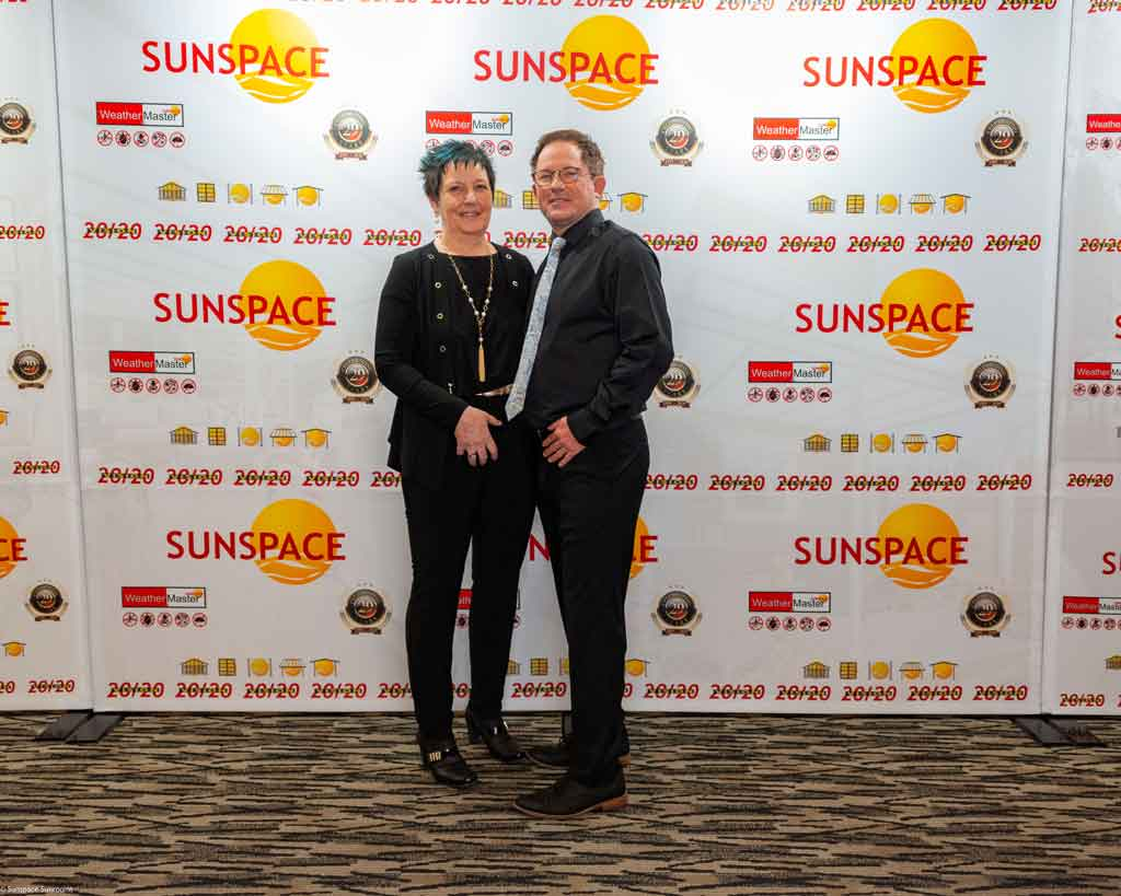Sunspace-Seminar-2020-Bob-Liz