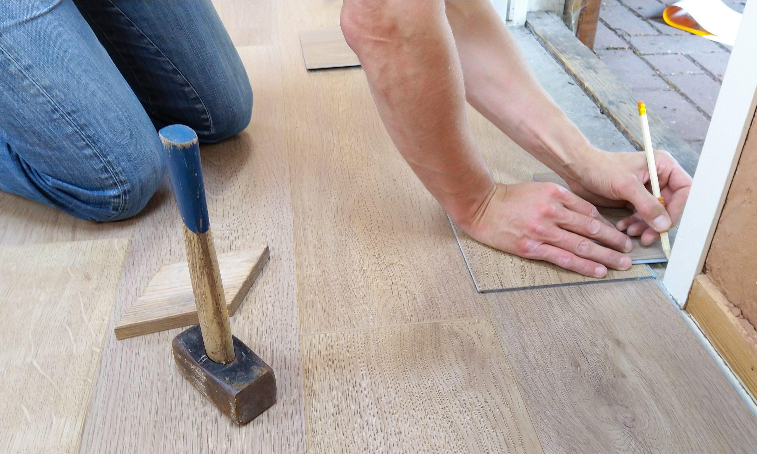 home_renovation_2020