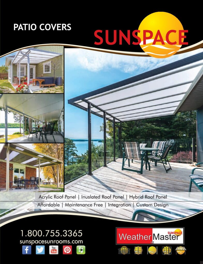 Sunspace-Patio-Covers-pdf-785x1024