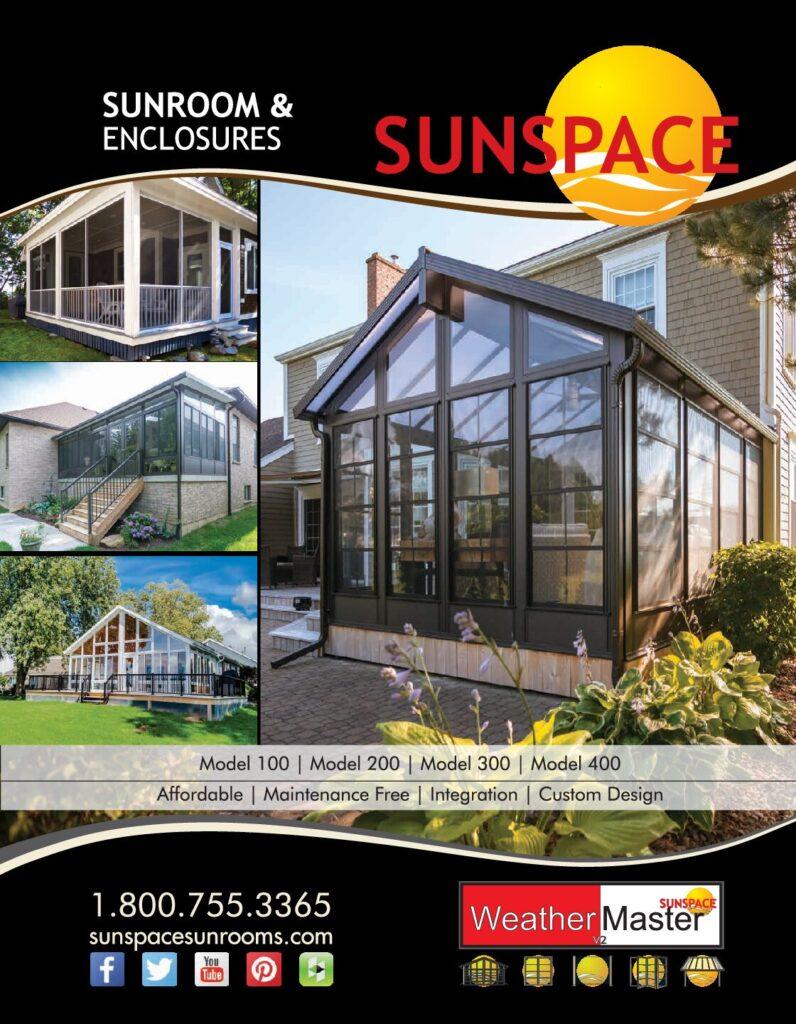 Sunspace-Sunrooms-Enclosures-pdf-796x1024