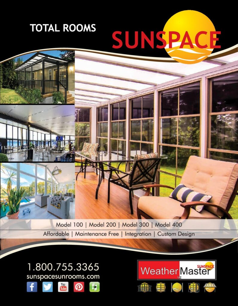 Sunspace-Total-Rooms-pdf-796x1024